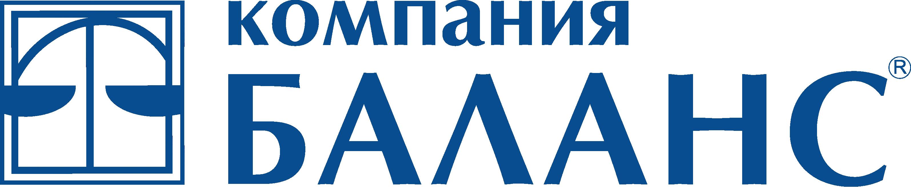 закрытие ип белгород