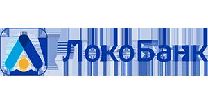 АО «КБ «Локо-Банк»