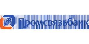 ПАО «Промсвязьбанк»