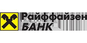 АО «Райффайзенбанк»