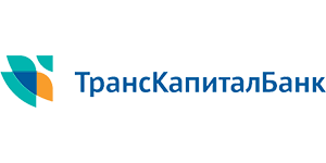 ТКБ Банк ПАО