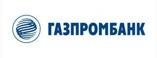 Gazprombank1