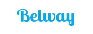 belway